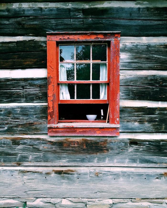 16 способов обезопасить дом от воров