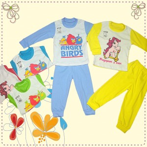 baby clothes, knitwear online store, kids knitwear, Komsomol knitwear, baby clothes, kids wear knitwear