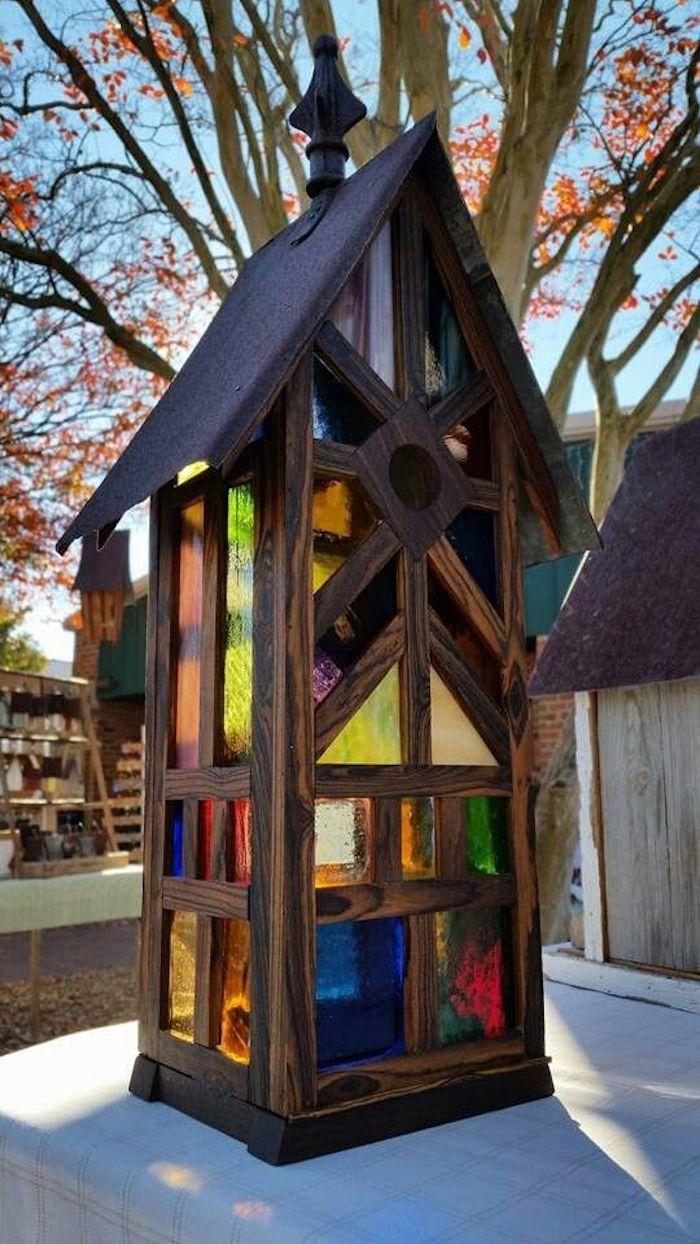 Great Birdhouses