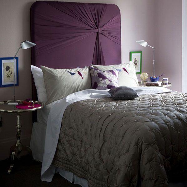 35 Идей изголовья для спальни