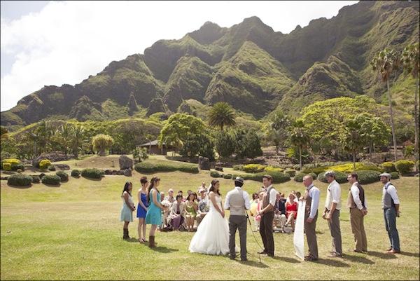 Wedding Photography {Tips}
