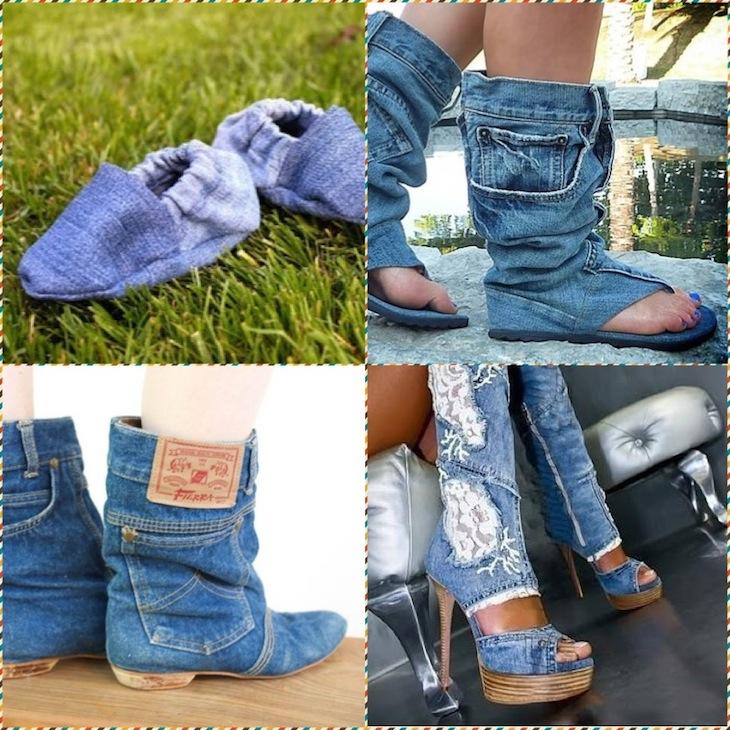 Сшить чехол для обуви своими руками фото 107