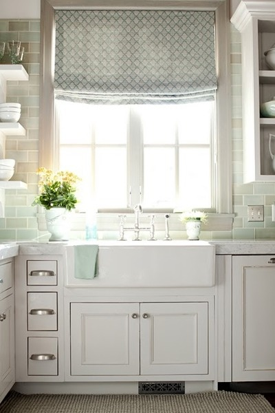 Tips for creating ideal kitchen