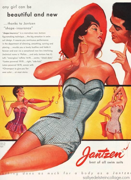 tselnye-kupalniki-1940-50-kh-godov