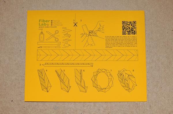 Схема унч на транзисторах с печатной платой фото 688