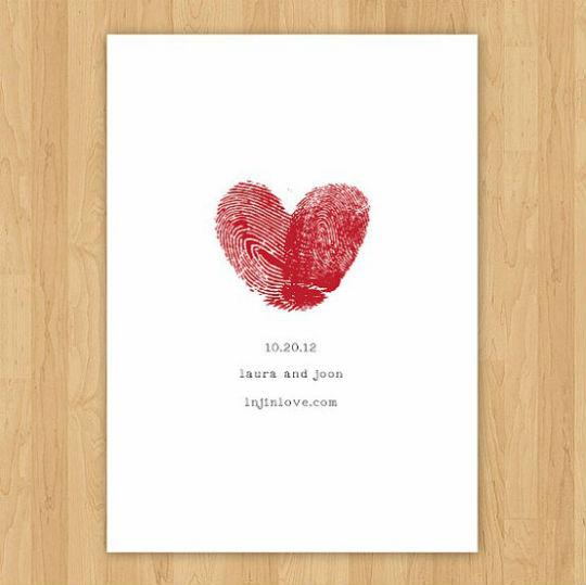 Открытка на День Святого Валентина ...: make-self.net/masterskaya/из-бумаги/открытки/item...