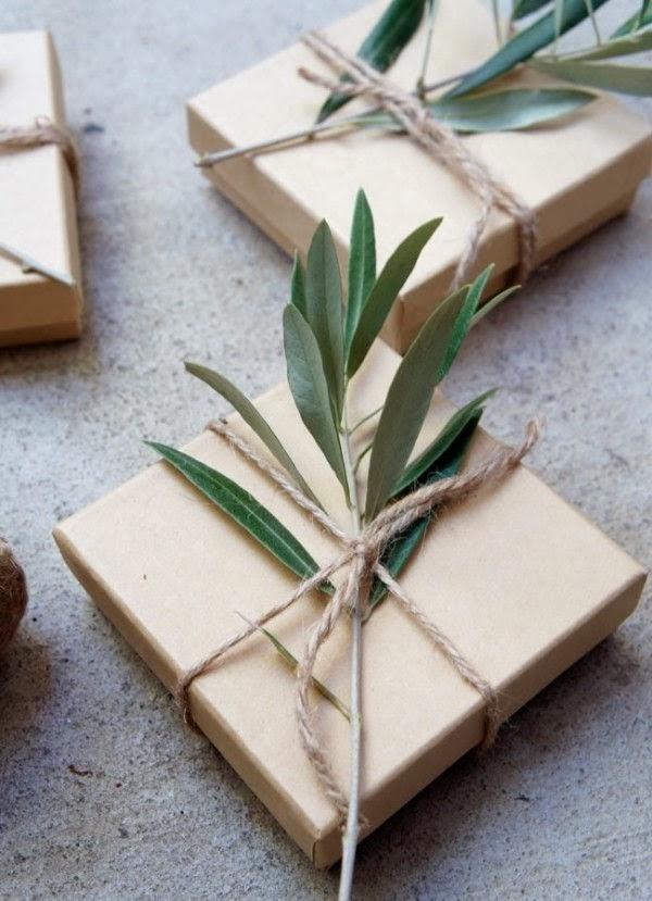 Подарки из дерева своими руками для детей