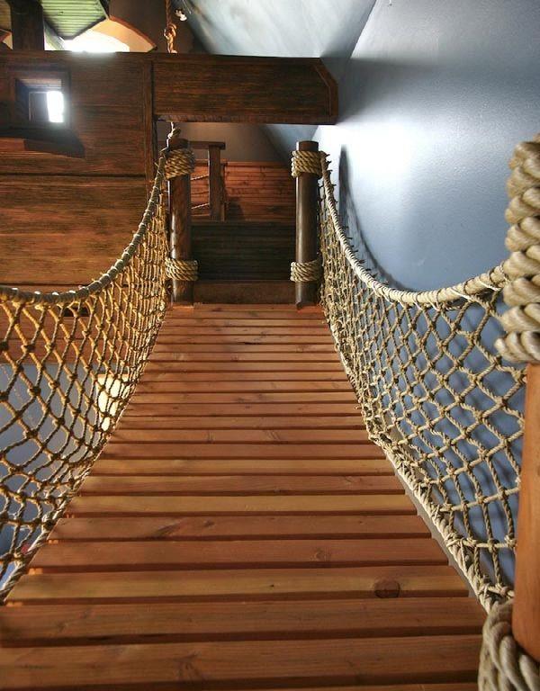 мастера Каталог продажа канатов для ограждения лестниц пользоваться ботом Флибуста