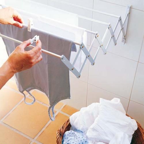 315Как сделать удобную ванную своими руками