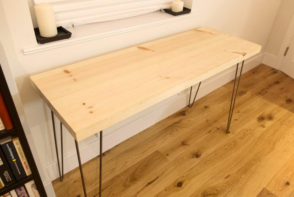 Преобразить стол своими руками фото 307