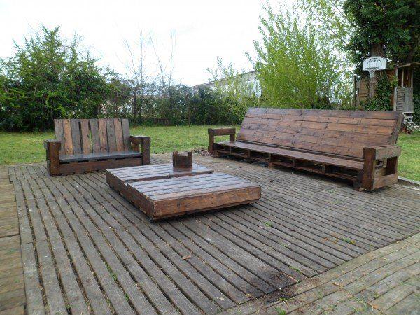 36. Black Bedroom Furniture Sets. Home Design Ideas