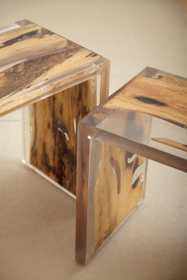 Светящийся стол из дерева своими руками фото 418