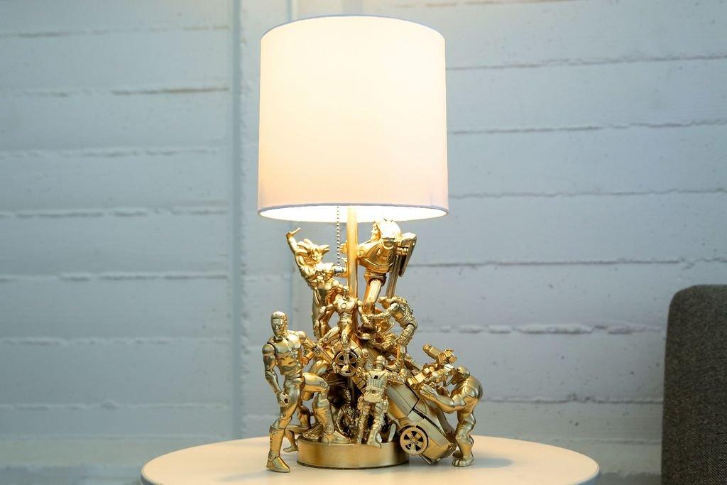 Лампа в России Сравнить- tiuru