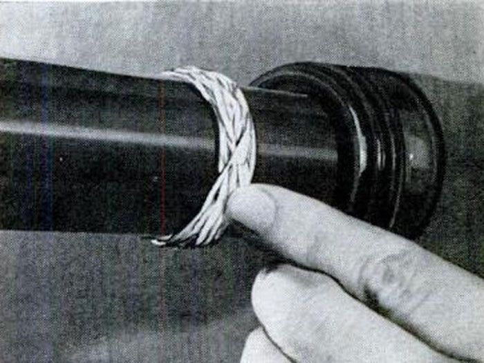 92 Useful Life Hacks from the Past