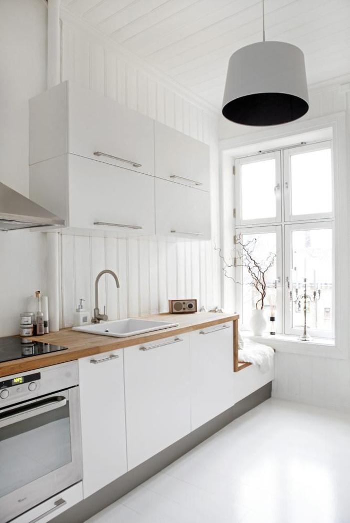 знакомство с деревянной посудой