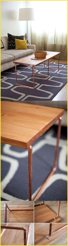 Журнальный столик своими руками из старого чемодана фото 241