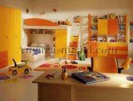 1-77 children's furniture + to order
