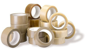 Scotch (adhesive tape)