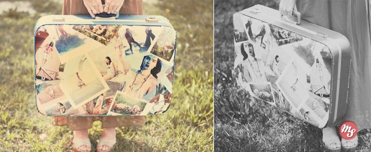 new-life-suitcase