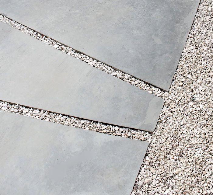 Тиснений бетон керамзитобетон отзывы форум