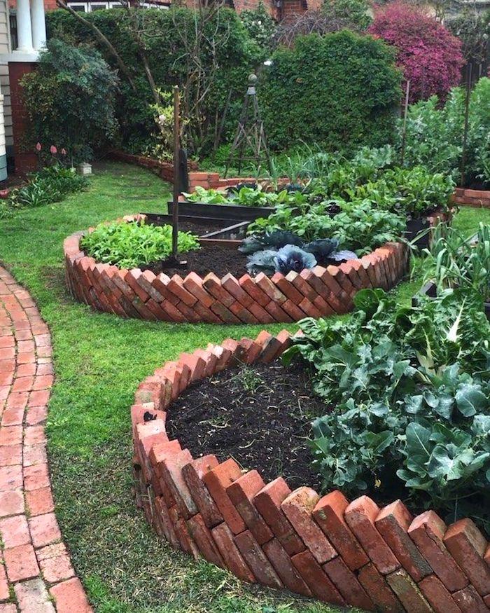 old-brick-in-garden-2-1.jpeg