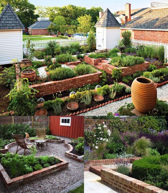 old-brick-in-garden-2.jpeg