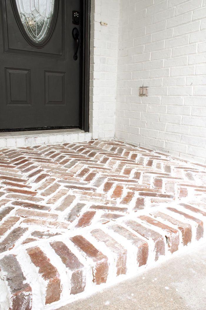 old-brick-in-garden-22.jpeg