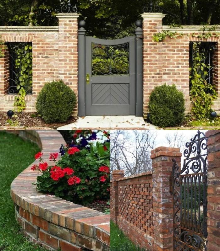 old-brick-in-garden-3.jpeg