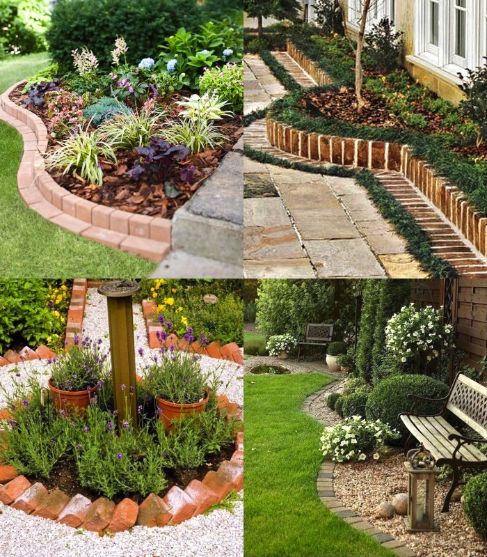 old-brick-in-garden-5.jpeg