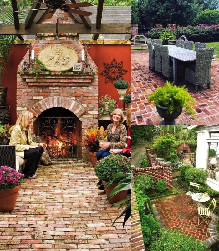old-brick-in-garden-7.jpeg