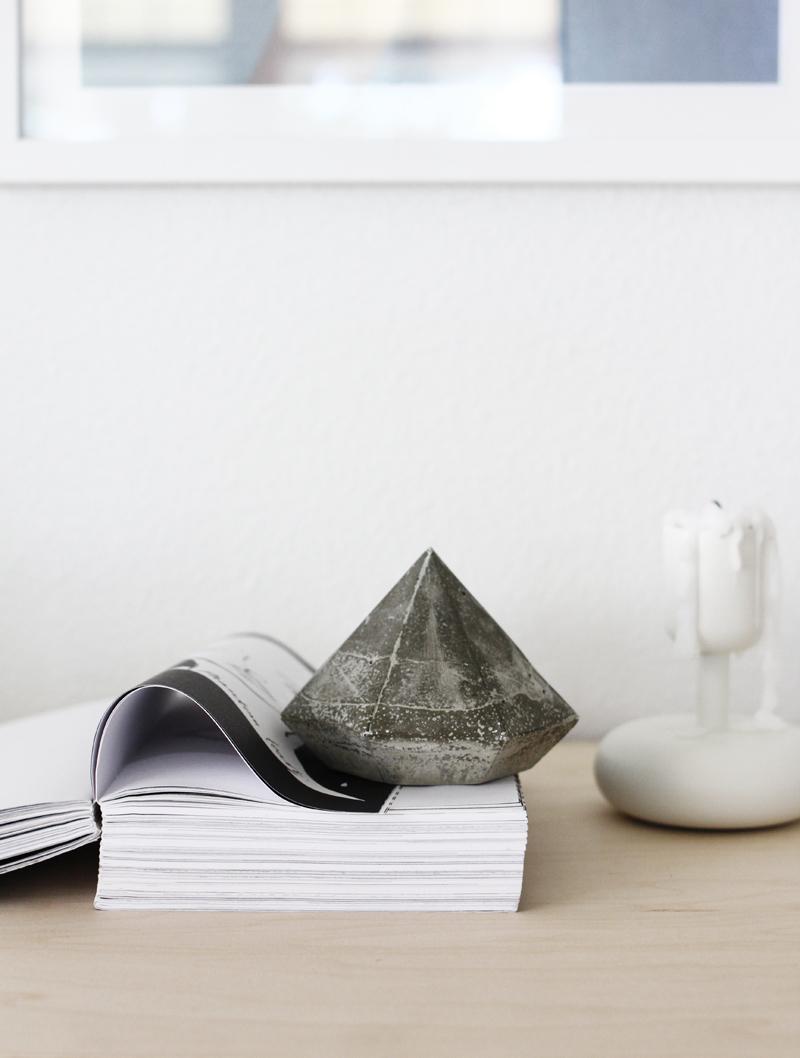 Алмаз бетон цементный раствор леруа