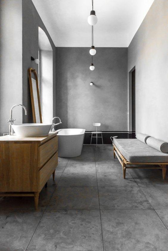 Ванна в бетоне расход цемента на бетонную смесь