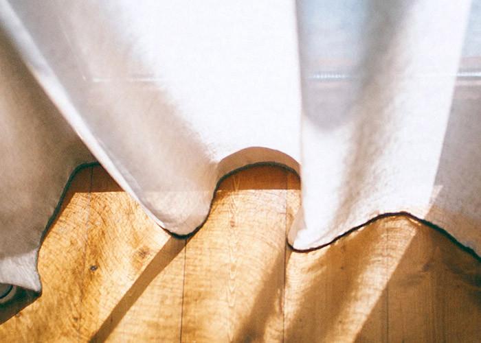 18 Сумасшедших советов по очистке, которые на самом деле работают