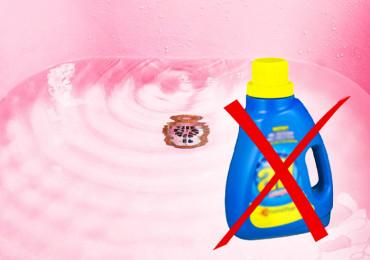 10 Вещей, которые разрушают вашу сантехнику