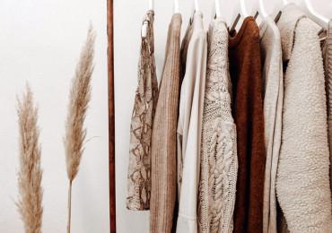 30 Вещей в доме, от которых стоит избавиться прямо сейчас