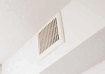 Зачем нужен вытяжной вентилятор в ванной комнате