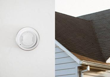 10 Чрезвычайных ситуаций, к которыми должен быть готов каждый домовладелец