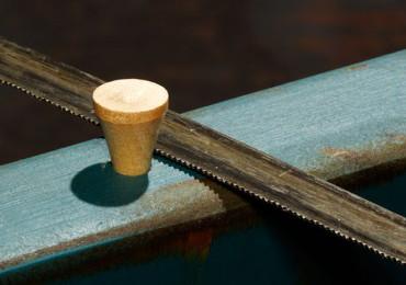 92 Полезные хитрости для домашних мастеров +ВИДЕО