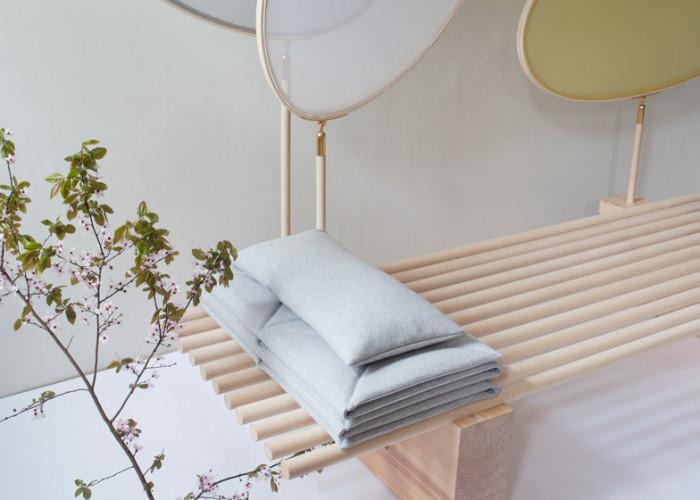 Оригинальные и простые конструкции мебели. Которые можно сделать самостоятельно. ТОП 20