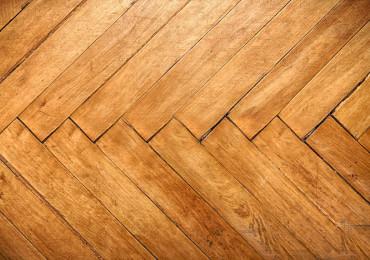 10 Советов по удалению царапин с деревянных полов