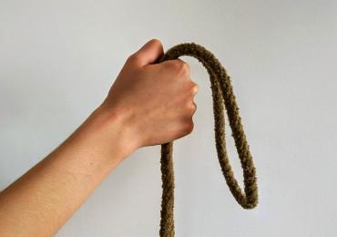 10 Типов веревок, о которых должен знать домашний мастер